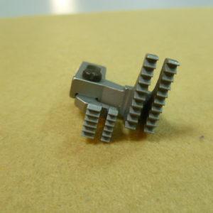 Двигатель ткани задний JZ Jack 798 277303-16F