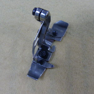 Лапка Jack 798-3 202799