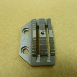 Двигатель ткани B1609-415-HOB