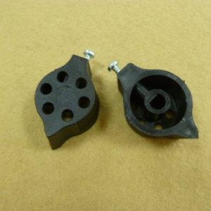Bieffe Ручка термостата AR35