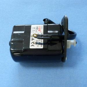 Мотор ACME, Aurora, 505/530/540/550