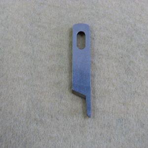Нож верхний (Upper knife) Juki,  A 4142-335-000