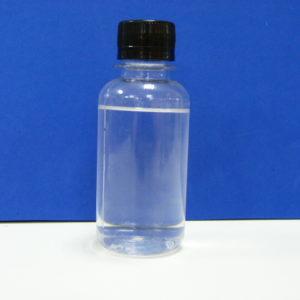Масло силиконовое Пента115 фасовка (0,15л)