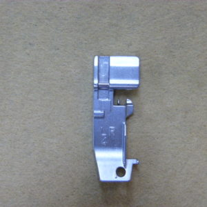 Лапка стандартная Brother M929, M1034, M3034