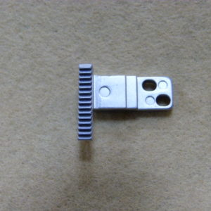 Рейка зубчатая дифференциальная Brother, M925D
