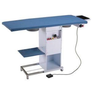 BF Гладильный стол 205 СE с парогенератором