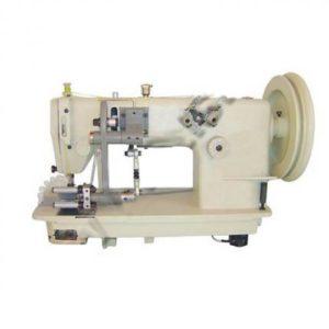 Промышленная швейная машина для изготовления складок A-555-X Aurora(голова)