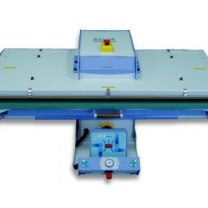 Пресс автоматический дублирующий Comel PLT 1100 pneum