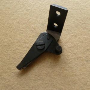 Пинцет верхней обрезки B2001-771-0A0 JZ