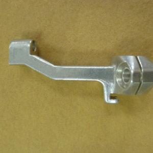 Рычаг петлителя 252007-92 MAXDO500