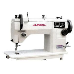 Швейная машина ЗигЗаг Aurora А-20U53DZ(голова)65 декор.строчек