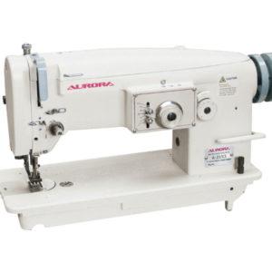 Швейная машина ЗигЗаг Aurora А-2153(голова)с шагающей лапкой