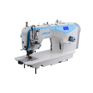 Швейная машина Jack-5559G-W ГОЛОВА