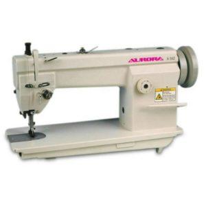 Швейная машина Aurora A-562 (Голова)