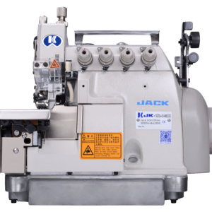 Оверлок с верхним продвижением Jack JK-798TE-4-514-M03/333