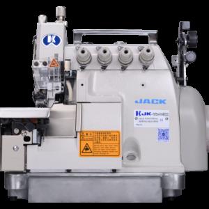 Оверлок с верхним продвижением Jack JK-798TE-5-516-03/333