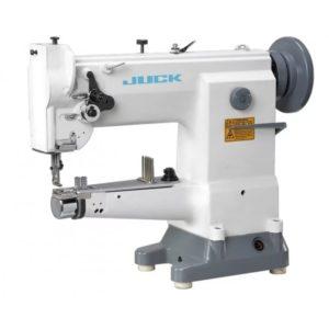 Рукавная швейная машина JUCK JK-62681-LG