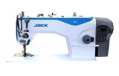 Швейная машина Jack JK-A2S-4 (голова)