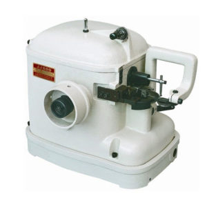 Скорняжная машина Aurora GP-600 (Голова)