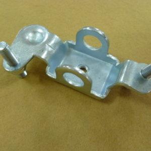 Кронштейн коленоподъемника GH576 Maxdo 5550