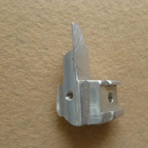 Державка верхнего прямого ножа 118-45401 Juki 2500
