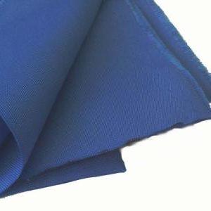 Bieffe Ткань для утюжильных столов AR93