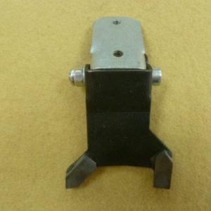 Плечо заточной пластины HF-саб. 08.04.10.00