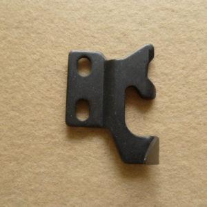 Палец установочный Juki 771 B1807-771-000