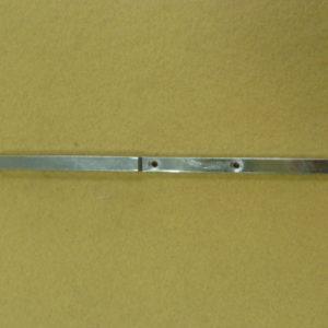 HF-100/125 Держатель щитка 04.04.01.1