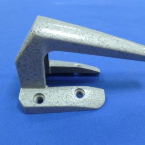 Ручка верхняя DZC-103 ZC-M-1-25