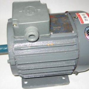 Электропривод BK JB1009-9 0,37KW 380V