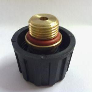 Bieffe Крышка предохранительного клапана C32M