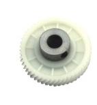 Колесо зубчатое большое Jack 8990 (пластик) 236-20503
