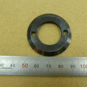 Гайка HF-100/125 04.01.15 (M22х1)