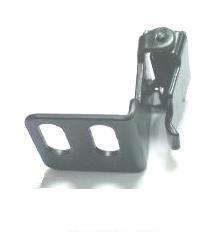 Защелка верхних ножниц Juki 771 B2017-771-OAO