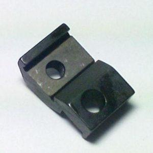 Кронштейн заднего двигателя ткани KQ05 Jack 766
