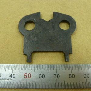 Ключ для замены лезвия S-173 для RC-100