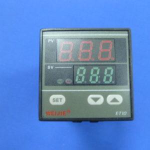 Датчик температуры 807957 Jack JK-62