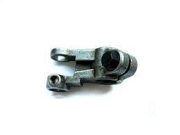 Кривошип привода ножа 20104019/KR04 Jack 766
