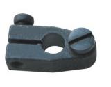 Кронштейн механизма подъема лапки 206149 Jack 8568