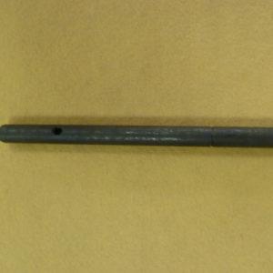 Вал коленоподъемника GZ439 Jack 5550