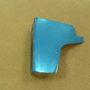 Пластина на крышку FQ08 Siruba  F007J-W222
