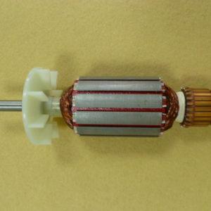 Ротор RC-100 S-102
