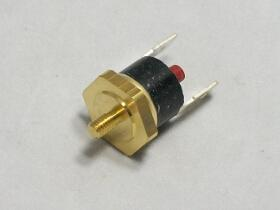 Comel Термопредохранитель до 150гр FB/F FX001 (S.0510)