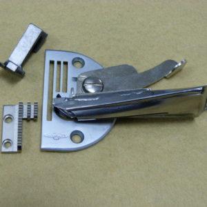 Приспособление А10 34 мм КН