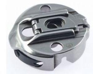 Шпульный колпачок BC-LBH771 Juki 771