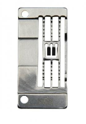 Пластина игольная Maxdo 500-01 257018 B56 5,6мм