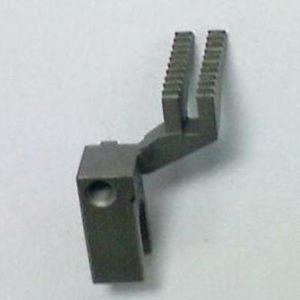 Двигатель ткани Juki 2514 задний (118-82404)