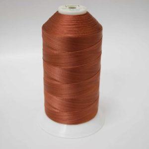 EURON 60/2 (шпульная нить для вышивальных машин)