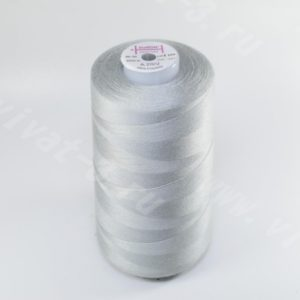 EURON C 28/2 №75 2500м (как 45 ЛЛ)
